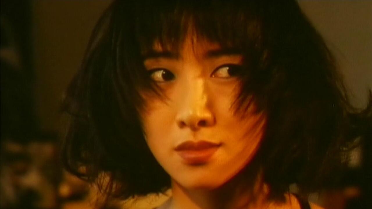 【奥雷】女子为报复人渣男友和无耻闺蜜 竟想出极端恐怖的复仇方法《入魔》