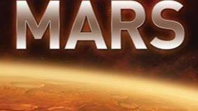 【纪实/科学】火星五年 (2008)