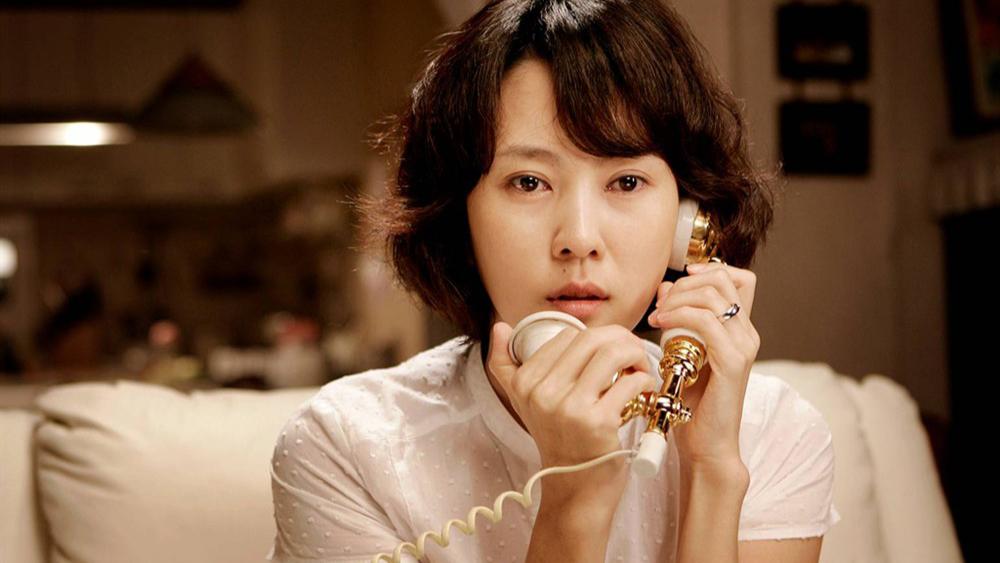 【阿斗】韩国三大悬案之一,李亨浩诱拐事件,诛心恐怕说的就是这种吧《那家伙的声音》
