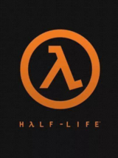 WeiJeef的《半条命》游戏流程