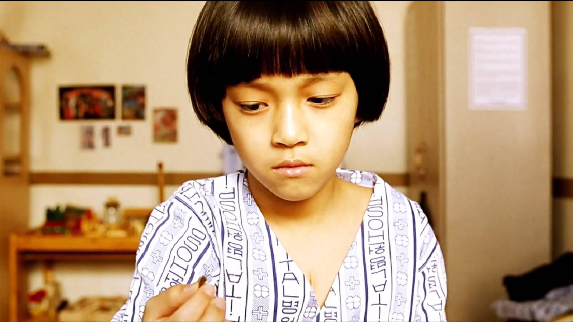 真实事件改编,10岁男孩心脏病手术后,变成恐怖恶魔!