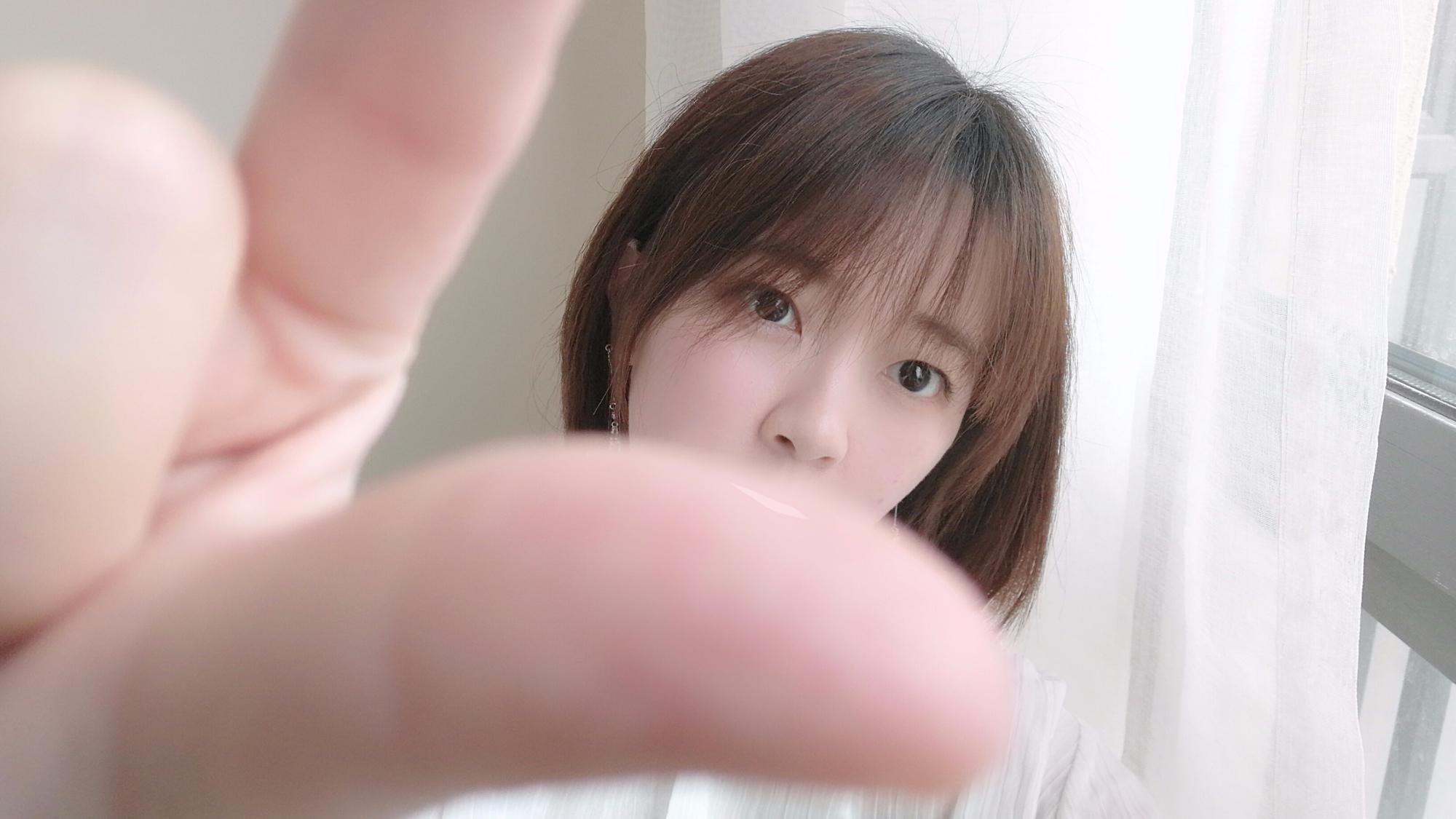 【中文助眠音】耳语读诗/手势刺激/轻微口腔音/高考应援