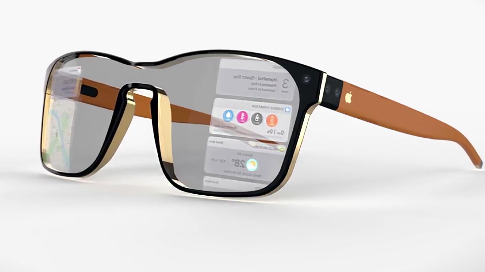 苹果将淘汰iPhone,下一代手机将解放双手,用眼触屏,你怎么看
