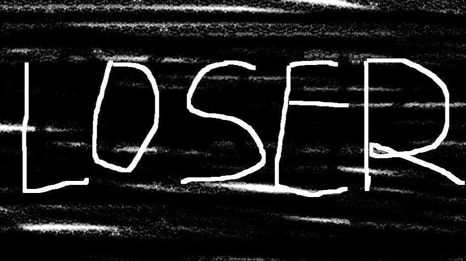 【云氤】LOSER(cover: 米津玄师)