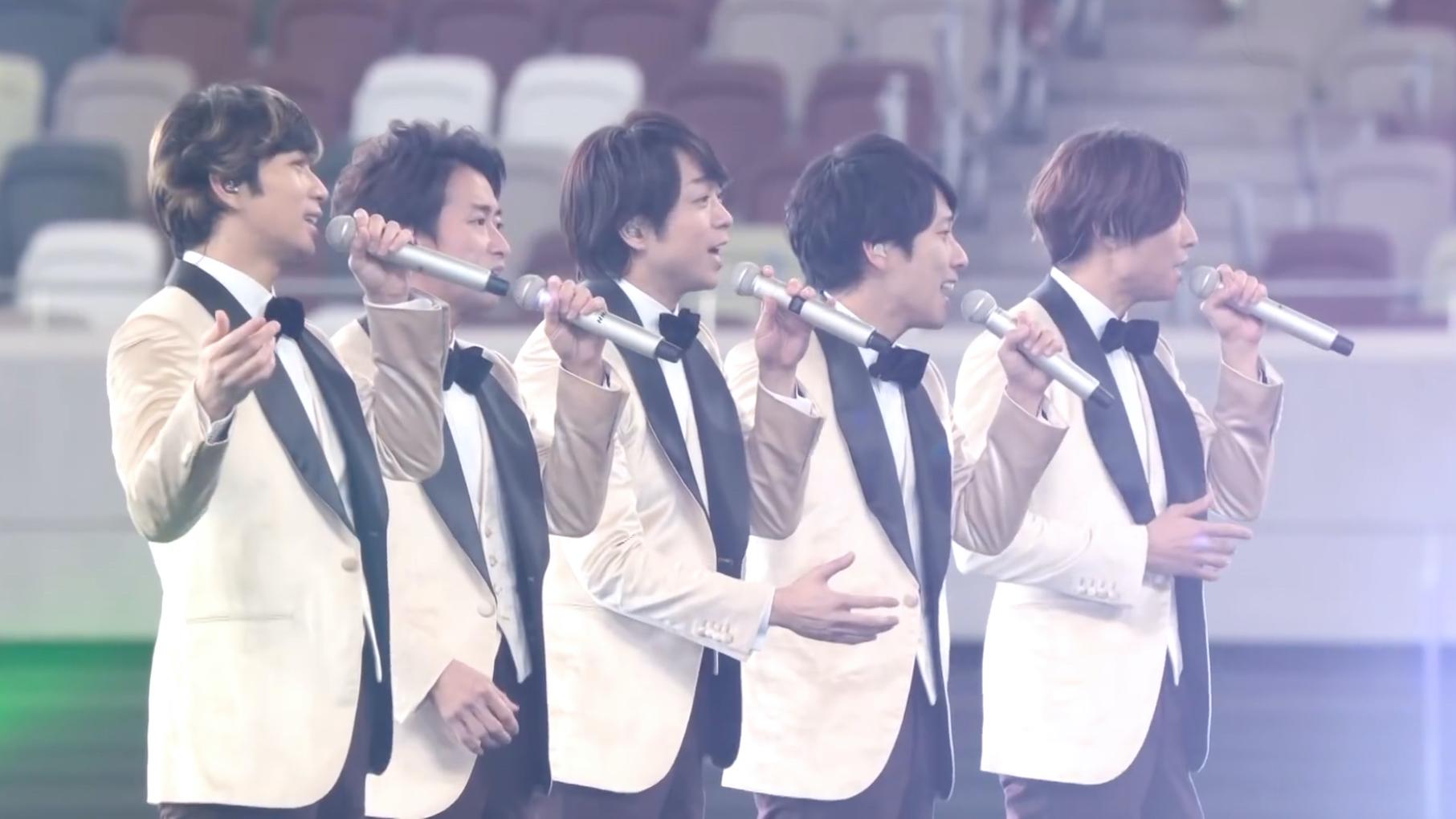 日本天才歌手米津玄师,一个人顶一支乐队,太惊艳了