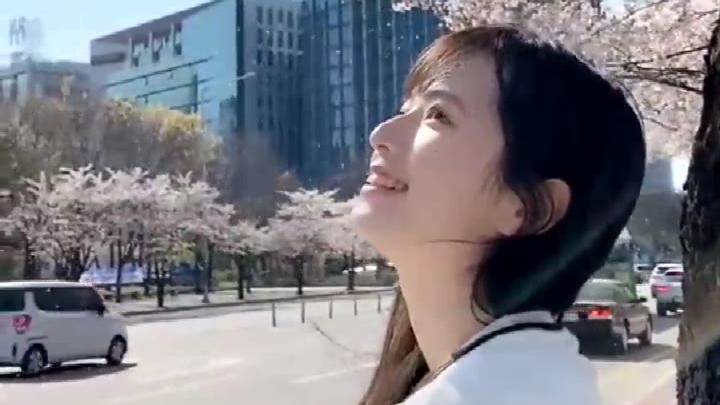 【抖音可爱小姐姐】精挑细选第8期