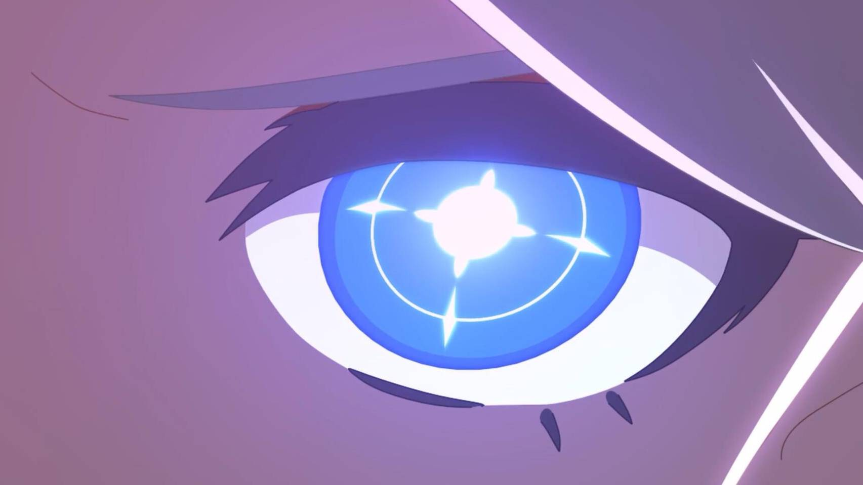 【Starfall/崩坏三】琪亚娜,该回家了,快回到休伯利安吧
