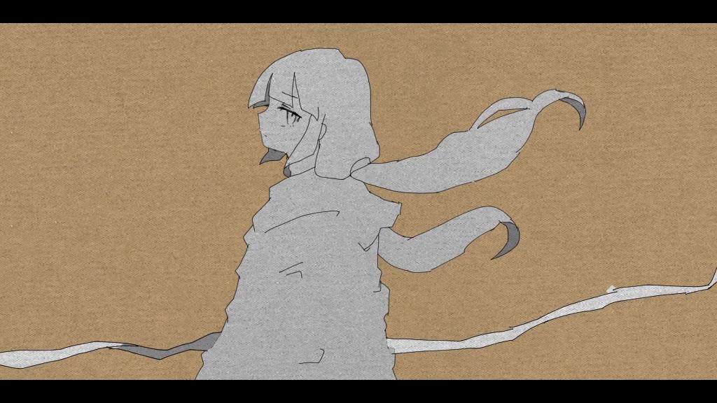 ウヅラフ -重音テト【いちた 】