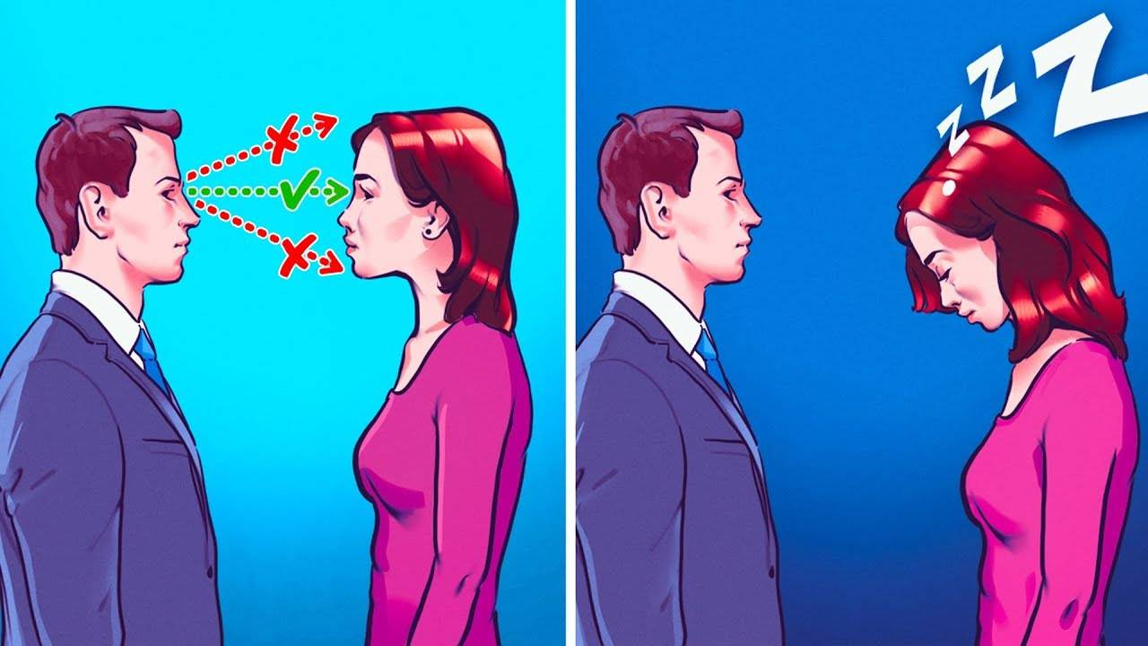 26个能够让你更轻易说服别人的心理学技巧