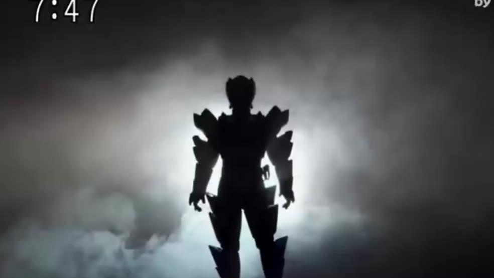 近10年超级战队中的追加战士登场变身合集(侍剑队至骑士龙战队)