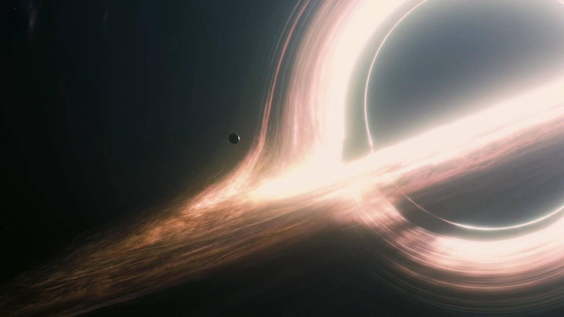 一部零差评的科幻巨作,上映6年,至今无人超越,诺兰神作《星际穿越》