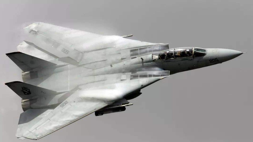 退役14年,至今仍让无数人为之疯狂,这架美军战机有何特殊之处?