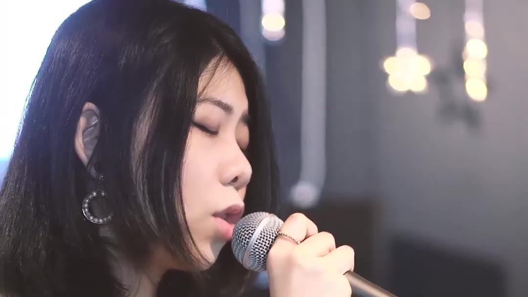 【西关合唱团】 岁月神偷