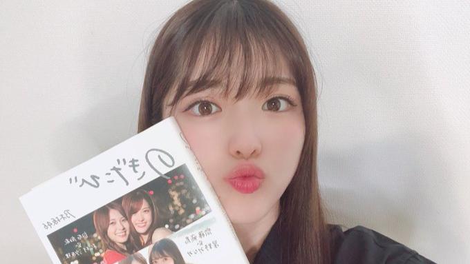 乃木坂46 松村沙友理 『のぎたび』発売記念SP showroom 20-5-22