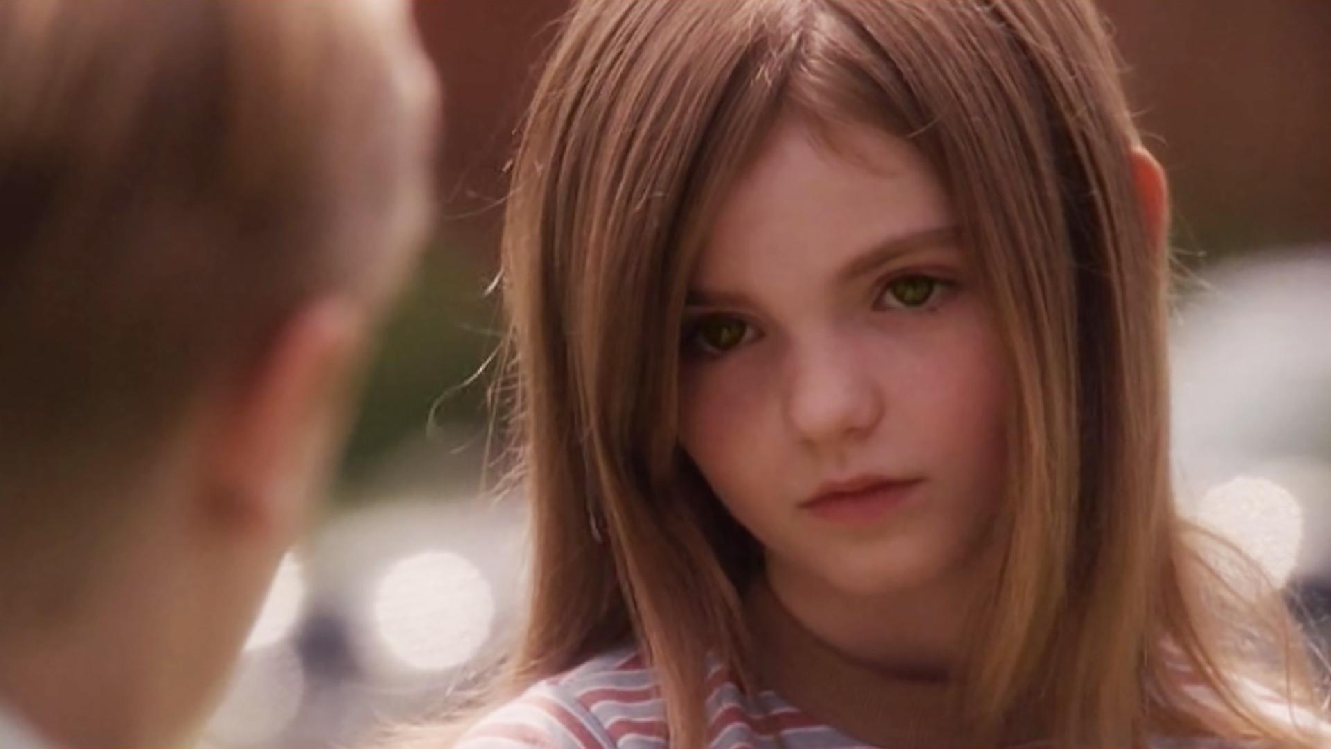 120万人评出9.1高分,史上最甜的爱情电影,看完又相信爱情了