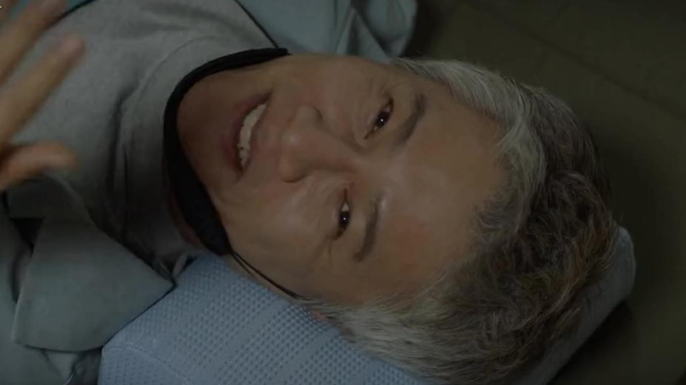 【韩式快餐】第三十八期