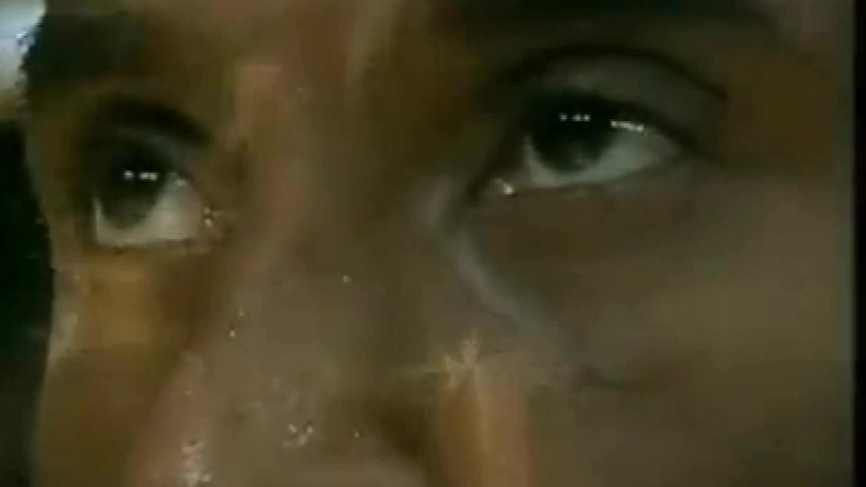 绝版视频,09年央视为科比个人做的MV