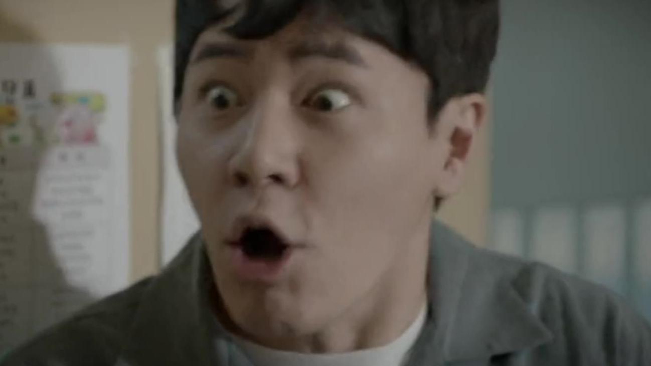 【韩式快餐】第三十九期