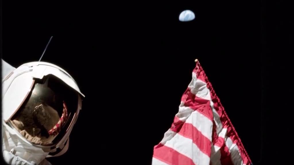 [纪录片][历史入门101][S01E02][太空竞赛][中文字幕]