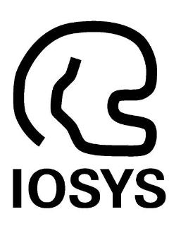 【IOSYS】東方MV合集