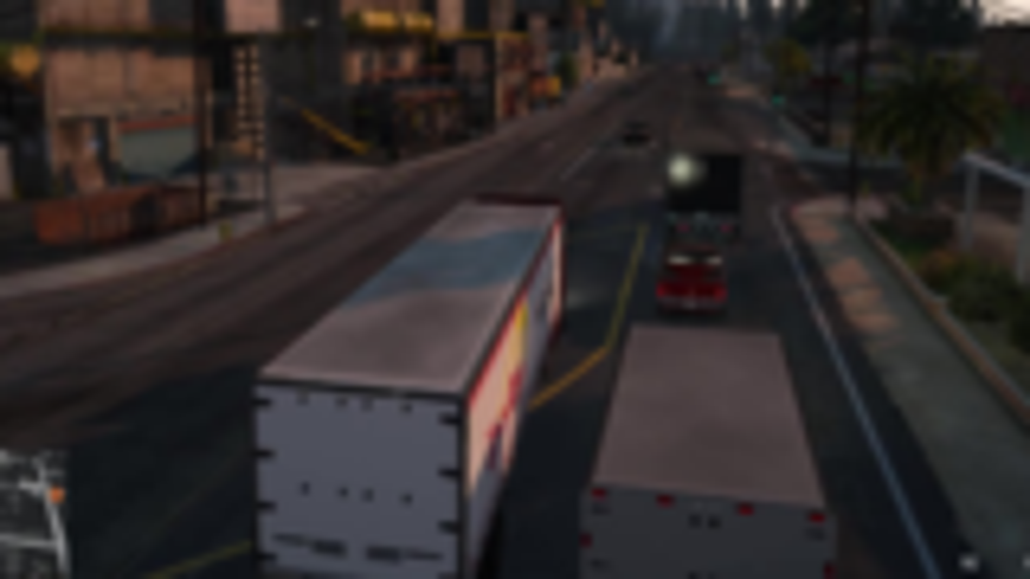 Grand Theft Auto V 2020-05-29 17-44-54