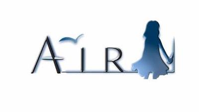 【管弦乐编曲】AIR OP 鸟之诗
