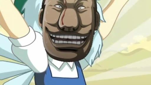【⑨奶粉】シゴロゴハンチョー