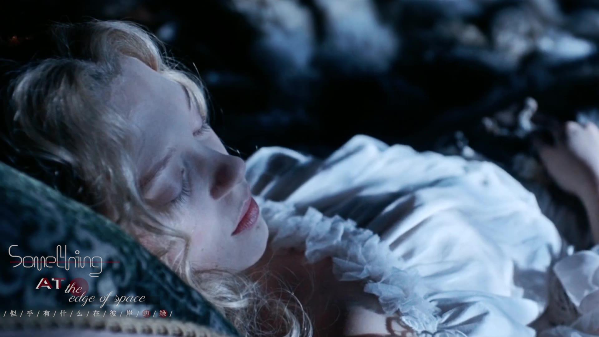 【何止电影·六一主题混剪】愿我们即使长大,也仍能保有一颗童心,让想象穿梭于各种奇幻的世界