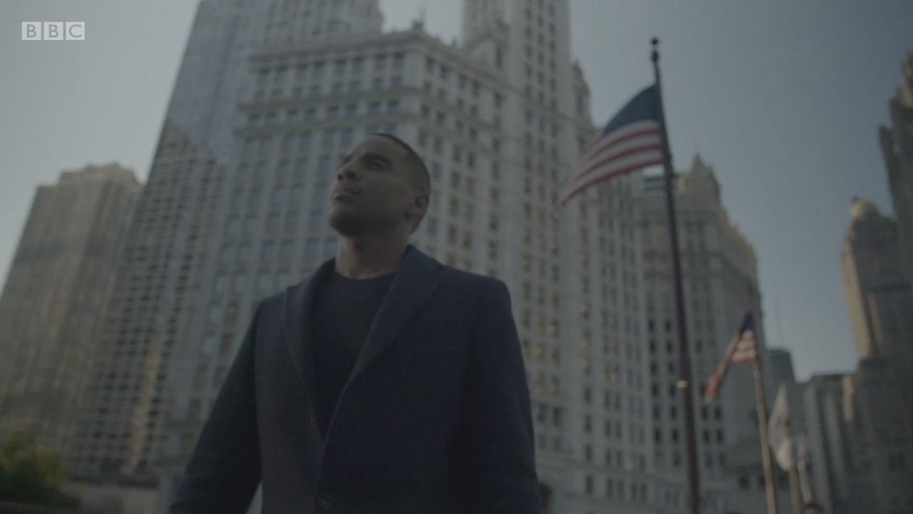纪录片.BBC.芝加哥的生与死.2016[高清][英字]