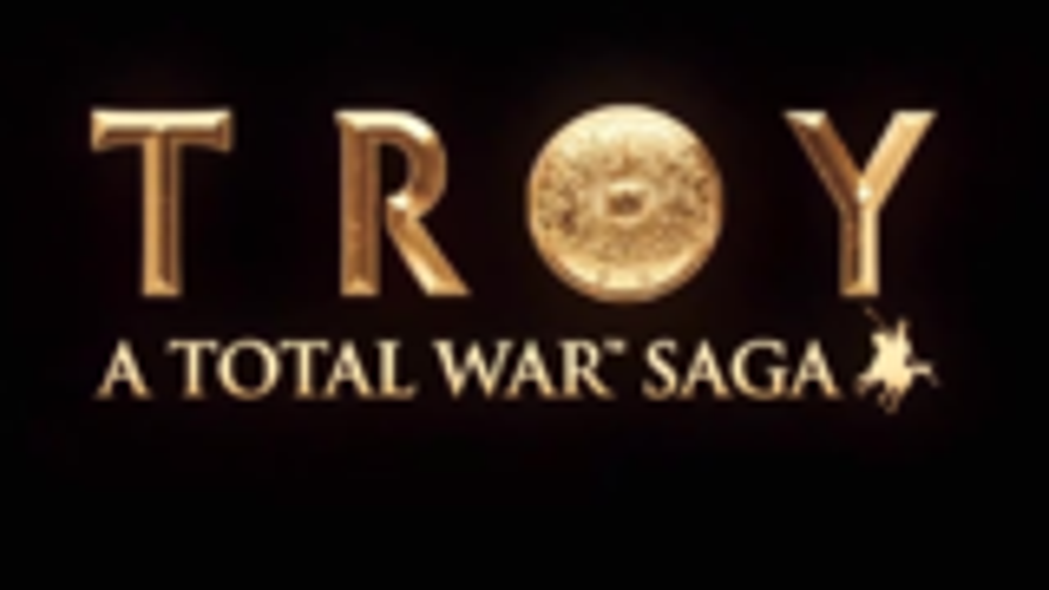《全面战争传奇:特洛伊》EPIC不愧是我大哥 游戏还没出就告诉你免费领了