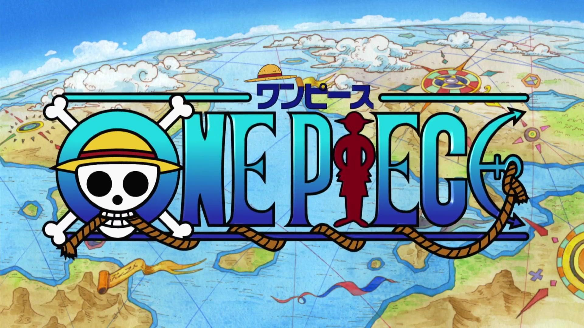 海贼王(航海王)NCOP9『Jungle P』-5050