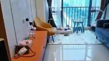 500万在深圳买了一套40平房子,你认为值吗?[doge][doge]
