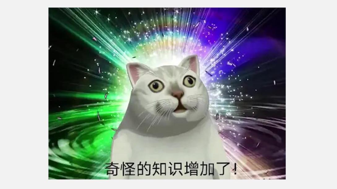 【女王盐】【游戏盐选】5月底Steam最新游戏推荐!