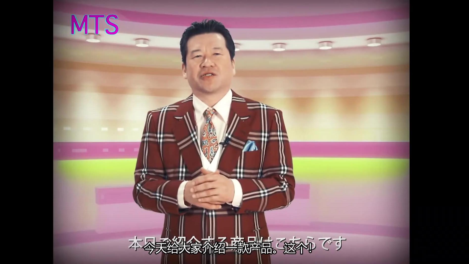 《终结降临》最新发售宣传片(官方中文)