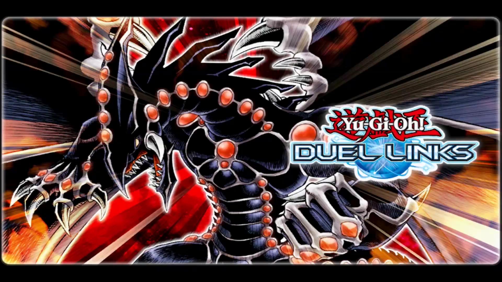 【游戏王 决斗联盟】可以一场决斗召唤钢多拉100次的牌组(克力迪斯Loop)