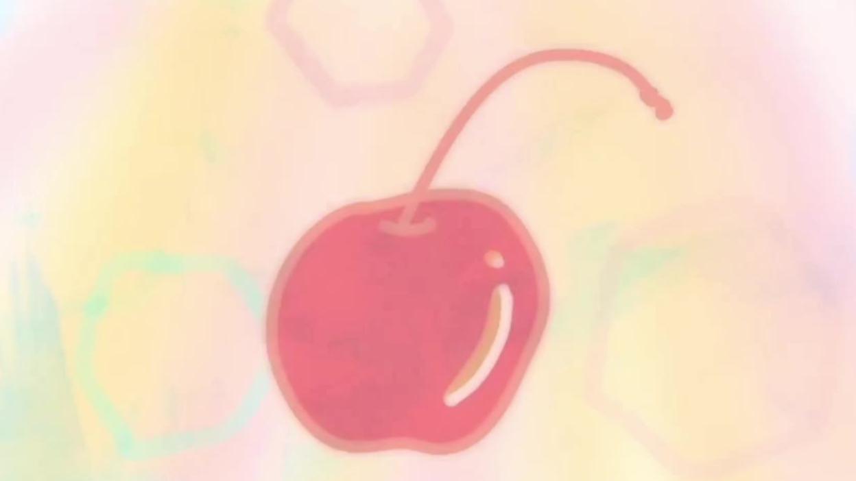 【合唱】summertime【Ft.真奥maou】