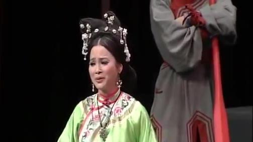 【香港】舞台劇_2010年02月《審死官》(粵語)-12