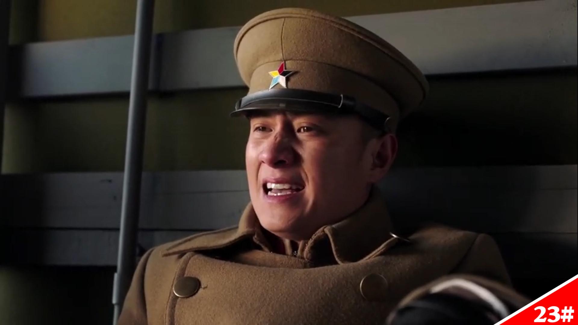 少帅:郭松龄带7万奉军精锐起义,张学良痛心疾首,兄弟相残啊!