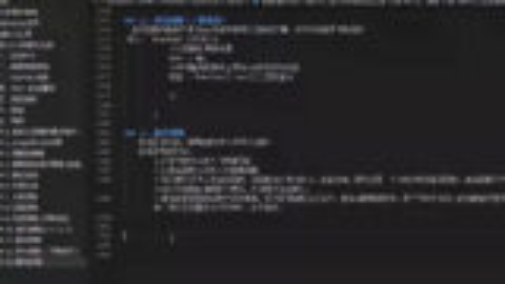 学习猿地 PHP教程 10 函数(中) 10.可变长度参数列表