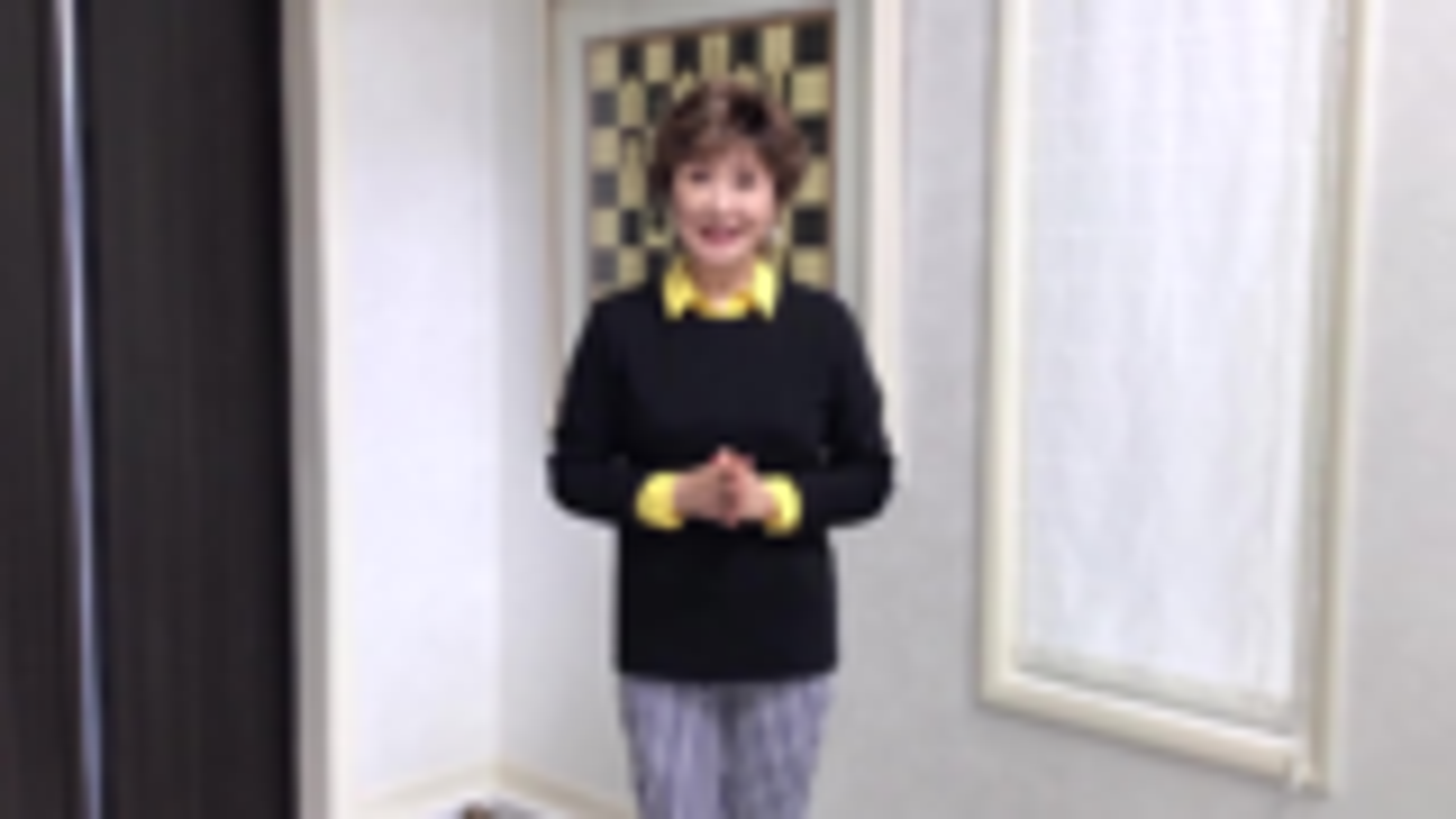 【小林幸子リクエスト歌唱】おうちで「Lemon」歌いました!