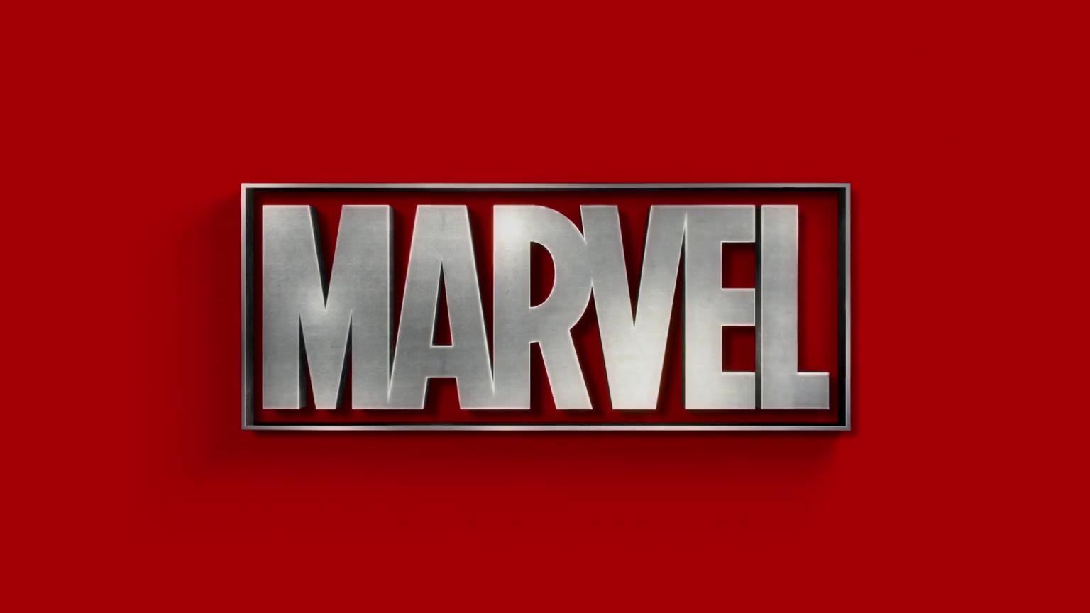 《漫威蜘蛛侠:迈尔斯》宣传片