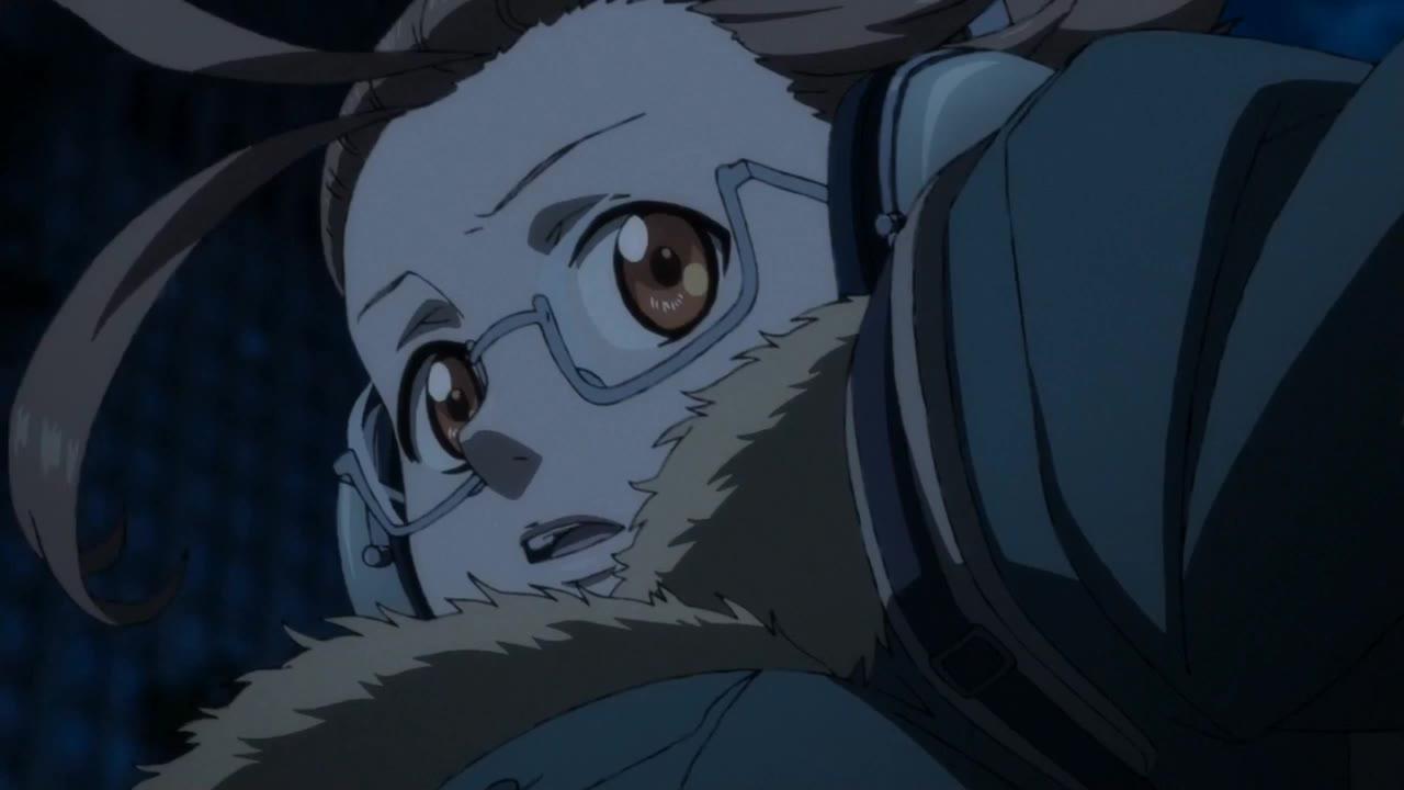 《十二大战》和平大使猴姐激战兔耳男,比基尼兔耳男又一次完美反杀!