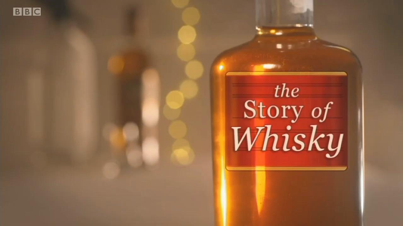 纪录片.BBC.苏格兰威士忌的故事.E03.2016[高清][英字]