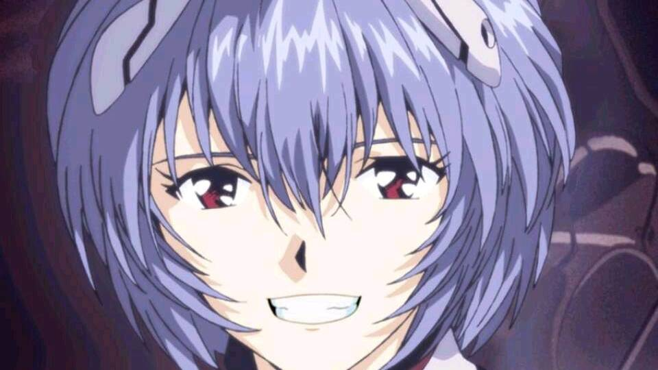 【EVA硬核科普】曾经号称日本最有影响的动画公司为什么如今只剩下空壳?