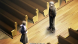 [GameOP][新海诚]--ef~a.fairy.tale.of.the.two~(hd.ver)
