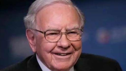 公司市值蒸发650亿美元,网传巴菲特引咎辞职