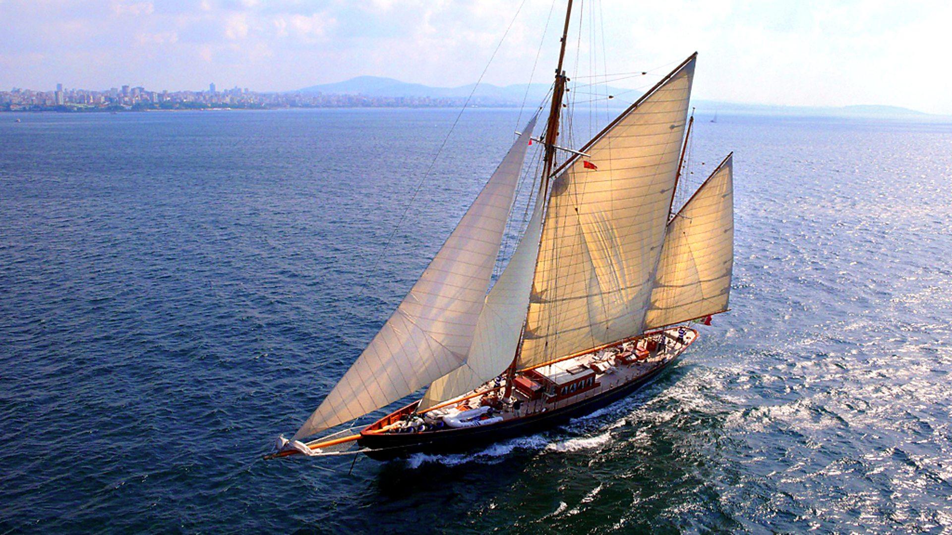纪录片.BBC.地中海之旅.E03.2008[高清][英字]