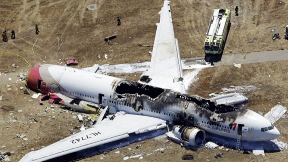 击落伊朗客机致290人遇难,美国至今拒绝道歉:误击不需要道歉