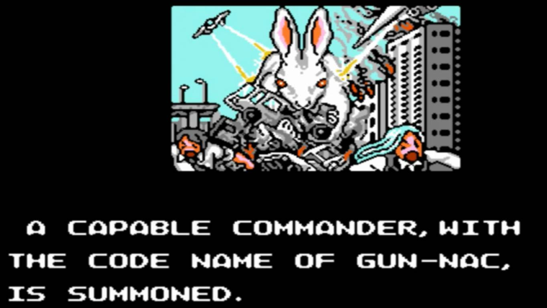 小时候玩的游戏第0关怎么打开,怎么变得无敌,加纳战机的秘密