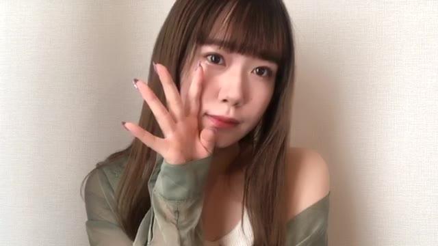 AKB48 Team8 Showroom 200623